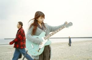 ''Absolute pitch'' / Leicaflex / Summicron 35mmF2 / RealaACE / (C) keita NAKAYAMA