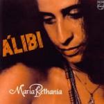 capa_78_alibi