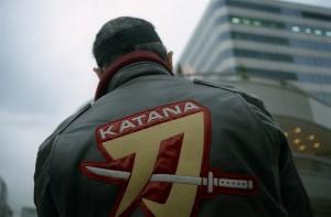 ''HERO'' Contax RX / Yashica ML35mmF2.8 / Reala ACE / (C) keita NAKAYAMA