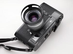 Olmpus Pen E-P1 / M. Zuiko Digitak ED 14-42mmF3.5-5.6  / 42mm F9.0 / (C) Keita NAKAYAMA