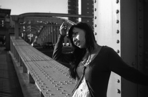 Leica M5 / Summicron 35mmF2 / Kodak BW400CN / (C) Keita NAKAYAMA