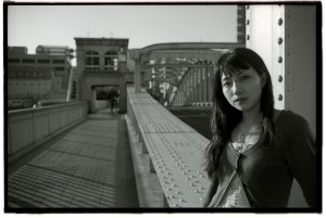 Leica M5 / Biogon 35mmF2 ZM / Kodak BW400CN / (C) Keita NAKAYAMA