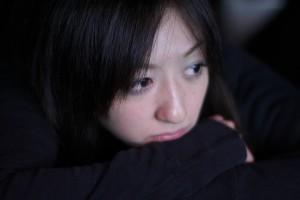 Canon EOS 7D / EF 50mmF1.2L USM /  F1.2 1/200sec. / ISO800 / (C)  Keita NAKAYAMA