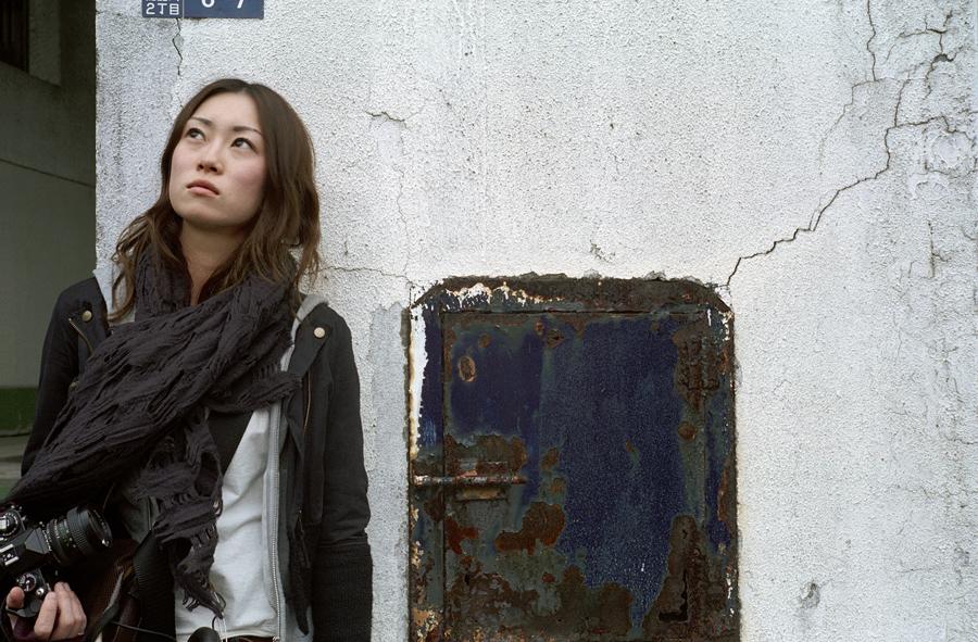 東京レトロフォーカス別室 : メイキングセンス。by 中山慶太