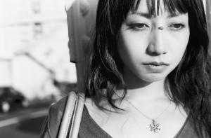 Leica M5 / Biogon 35mm F2 /  Kodak BW400CN / (C)  Keita NAKAYAMA