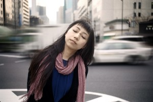 Leica M5 / Summicron 35mm F2 /  FUJICOLOR 100 / (C)  Keita NAKAYAMA