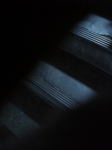 docomo L-03C / Pentax 3X Optical Zoom 6.3-18.9mm F3.1-5.6 /  6.3mm F3.1 1/8sec. ISO800  / (C)  Keita NAKAYAMA