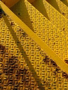 docomo L-03C / Pentax 3X Optical Zoom 6.3-18.9mm F3.1-5.6 / 11.2mm F4.2 1/125sec. ISO64  / (C)  Keita NAKAYAMA