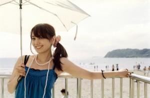 Nikon FE2 / Mir-24N 35mm F2 / Kodak ProFoto XL100 / (C)  Keita NAKAYAMA
