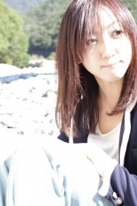 Canon EOS 7D / EF 35mm F1.4L USM /  F4 1/250sec. / ISO200 / (C)  Keita NAKAYAMA